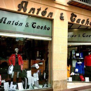 fachada tienda_anton y cacho