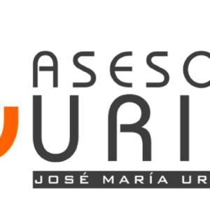 logo modif