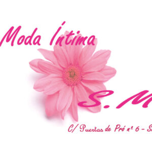 logo-sm-intima